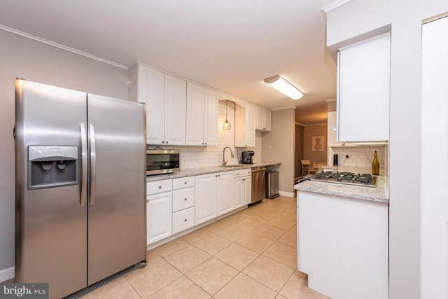 10492 Faulkner Ridge Circle #113, COLUMBIA, MD 21044 (#MDHW273218) :: Shamrock Realty Group, Inc