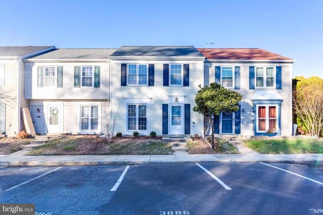 3886 Light Arms Place, WALDORF, MD 20602 (#MDCH209128) :: The Daniel Register Group
