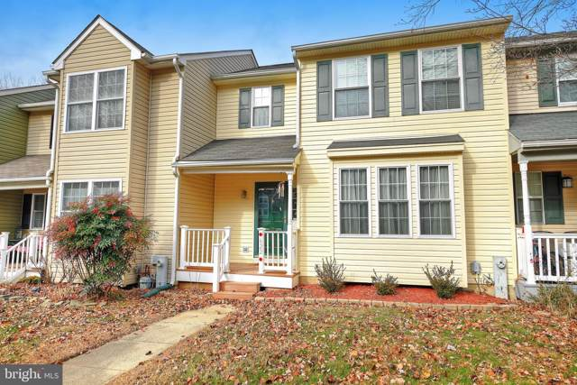 622 Gairloch Place, BEL AIR, MD 21015 (#MDHR241498) :: Revol Real Estate