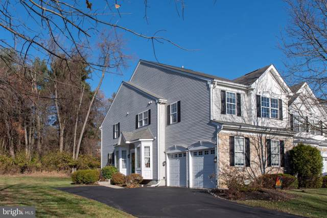 188 Portsmouth Circle, GLEN MILLS, PA 19342 (#PADE505428) :: ExecuHome Realty
