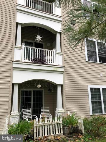 1324 West Chester Pike #204, WEST CHESTER, PA 19382 (MLS #PACT494770) :: Kiliszek Real Estate Experts