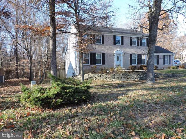 12715 Norwood Lane, FORT WASHINGTON, MD 20744 (#MDPG552672) :: Homes to Heart Group