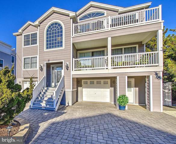 9 E 44TH, LONG BEACH TOWNSHIP, NJ 08008 (#NJOC393288) :: Viva the Life Properties