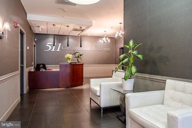 511-19 N Broad Street #802, PHILADELPHIA, PA 19123 (#PAPH855270) :: Linda Dale Real Estate Experts