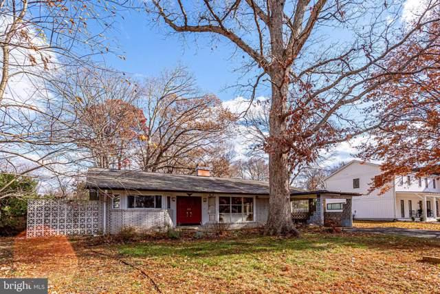 7737 Schelhorn Road, ALEXANDRIA, VA 22306 (#VAFX1102178) :: The Speicher Group of Long & Foster Real Estate