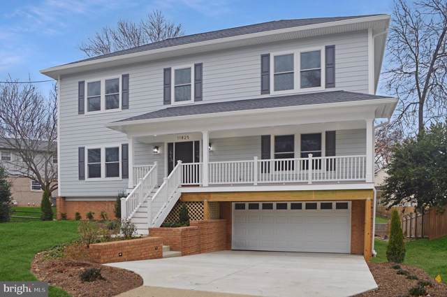 11825 Charen Lane, ROCKVILLE, MD 20854 (#MDMC689116) :: Potomac Prestige Properties