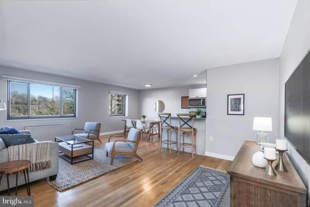 1200 S Arlington Ridge Road #401, ARLINGTON, VA 22202 (#VAAR157430) :: Better Homes Realty Signature Properties