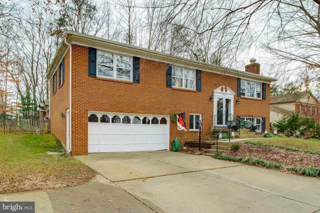 15807 Moncure Drive, DUMFRIES, VA 22025 (#VAPW483884) :: Blackwell Real Estate