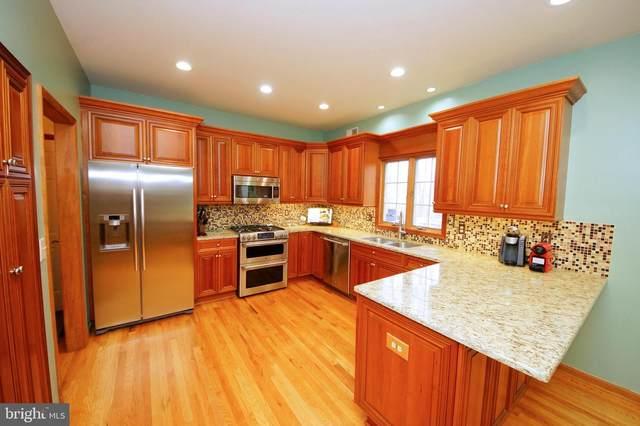 91 West Street, BELLE MEAD, NJ 08502 (#NJSO112566) :: Talbot Greenya Group