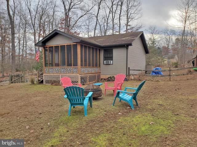 186 Lakewood Circle, MINERAL, VA 23117 (#VALA120290) :: Peter Knapp Realty Group