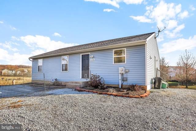 11738 Ivanhoe Drive, WAYNESBORO, PA 17268 (#PAFL170084) :: The Joy Daniels Real Estate Group