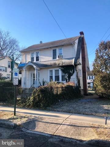 1929 45TH STREET, PENNSAUKEN, NJ 08110 (#NJCD382804) :: Viva the Life Properties
