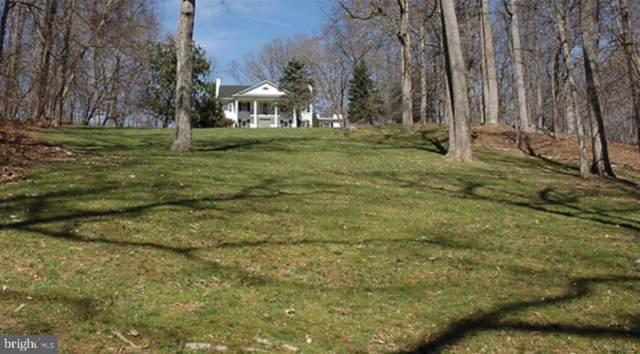 11500 Beall Mountain Road, POTOMAC, MD 20854 (#MDMC689476) :: Great Falls Great Homes