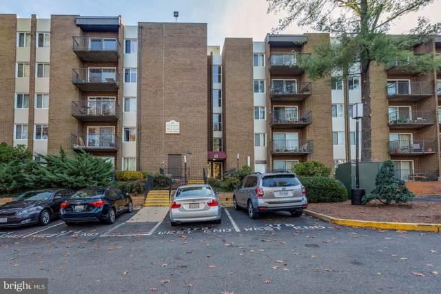 60 S Van Dorn Street #202, ALEXANDRIA, VA 22304 (#VAAX242036) :: The Licata Group/Keller Williams Realty