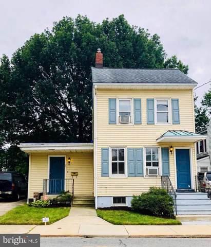 20 Ann Street, BORDENTOWN, NJ 08505 (#NJBL362860) :: Jason Freeby Group at Keller Williams Real Estate