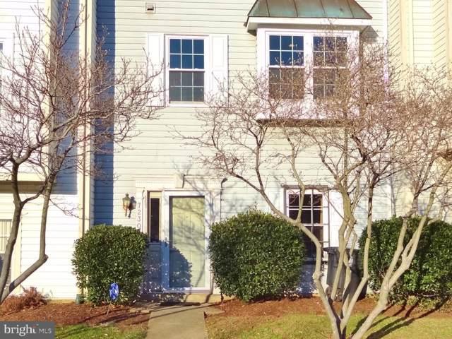 7230 Mahogany Drive, LANDOVER, MD 20785 (#MDPG553388) :: Revol Real Estate