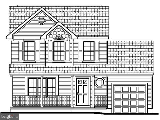 2238 39TH Street, PENNSAUKEN, NJ 08109 (#NJCD382964) :: Daunno Realty Services, LLC