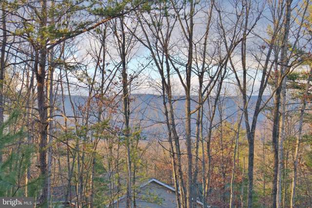 26 Anna Road, BASYE, VA 22810 (#VASH117980) :: Viva the Life Properties