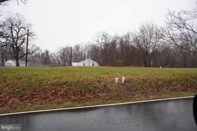 0 Sand Hill Road, HUMMELSTOWN, PA 17036 (#PADA117458) :: The Heather Neidlinger Team With Berkshire Hathaway HomeServices Homesale Realty