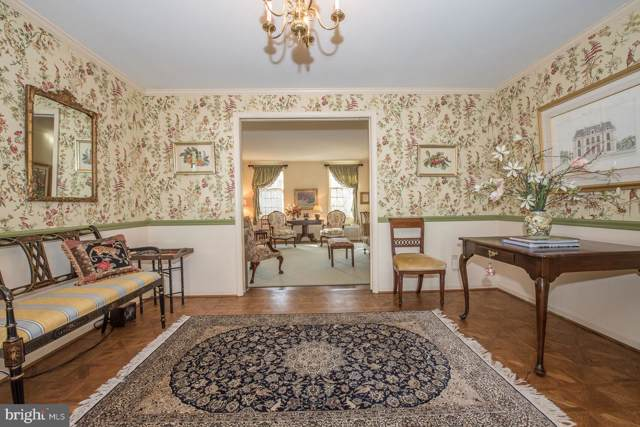 136 Buck Lane, HAVERFORD, PA 19041 (#PADE505868) :: Viva the Life Properties