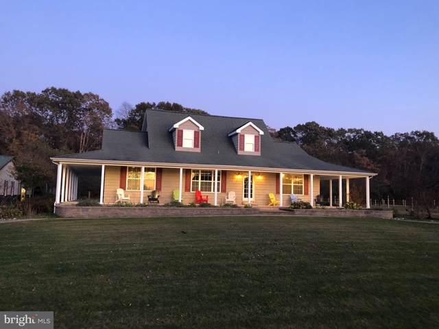 1150 Centerton Road, PITTSGROVE, NJ 08318 (#NJSA136702) :: Colgan Real Estate