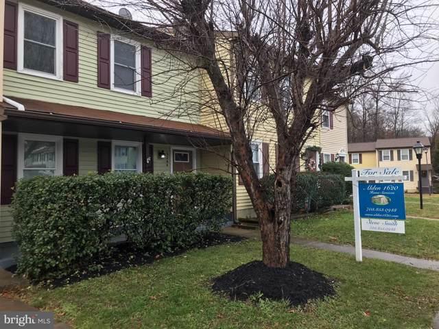 5244 Magnolia Place, FREDERICKSBURG, VA 22407 (#VASP218246) :: Seleme Homes