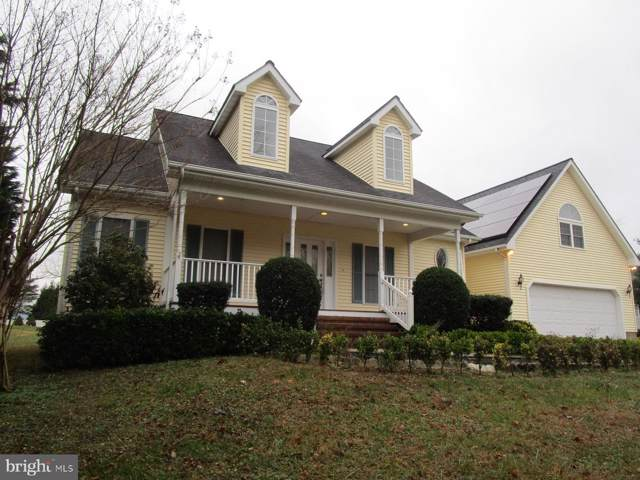 523 S Carter Road, SMYRNA, DE 19977 (#DEKT234630) :: The Allison Stine Team