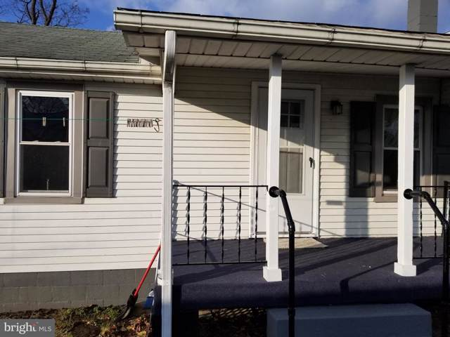 106 Brick Church Road, ENOLA, PA 17025 (#PACB120086) :: The Joy Daniels Real Estate Group