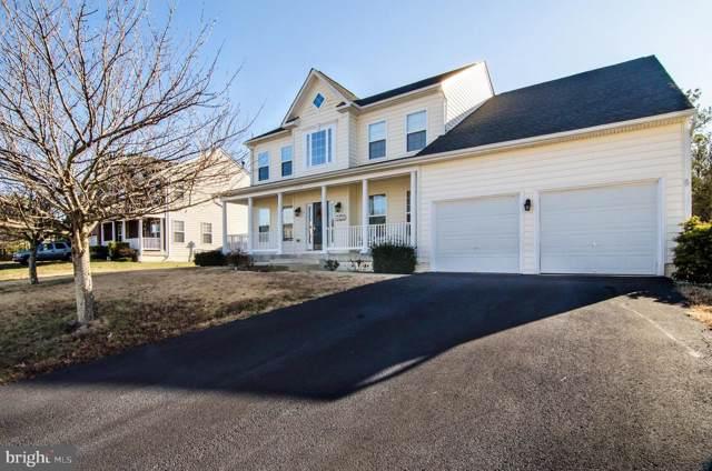 4239 Chatham Drive, KING GEORGE, VA 22485 (#VAKG118766) :: Great Falls Great Homes