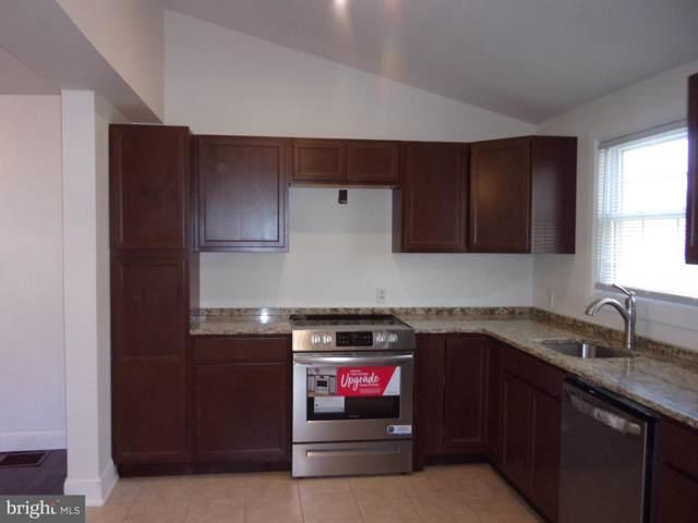 734 Adams Avenue, WOODBINE, NJ 08270 (#NJCM103766) :: Charis Realty Group