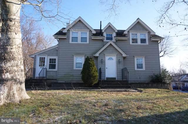 302 W Butler Avenue, DOYLESTOWN, PA 18901 (#PABU485956) :: LoCoMusings