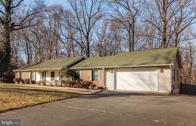 5940 Yates Ford Road, MANASSAS, VA 20111 (#VAPW484240) :: ExecuHome Realty