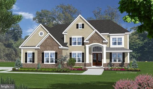 101 Victoria Lane, MULLICA HILL, NJ 08062 (#NJGL252066) :: Colgan Real Estate