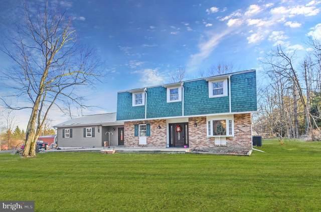 771 Andrews Road, BATH, PA 18014 (#PANH105760) :: Colgan Real Estate