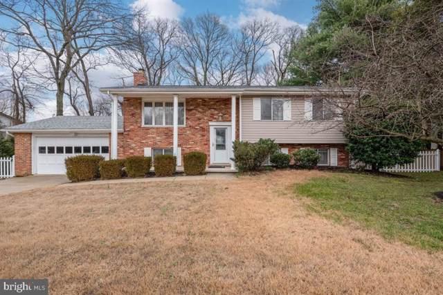62 Circle Road, PASADENA, MD 21122 (#MDAA420928) :: Viva the Life Properties