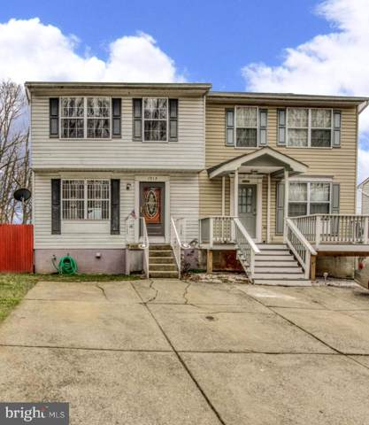 1013 Debbie Avenue, BALTIMORE, MD 21221 (#MDBC480840) :: Homes to Heart Group