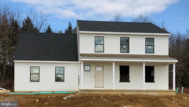 1425 Graystone Road, EAST PETERSBURG, PA 17520 (#PALA156572) :: The Joy Daniels Real Estate Group