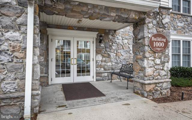 1206 Lilac Court, UPPER GWYNEDD, PA 19446 (#PAMC634054) :: ExecuHome Realty