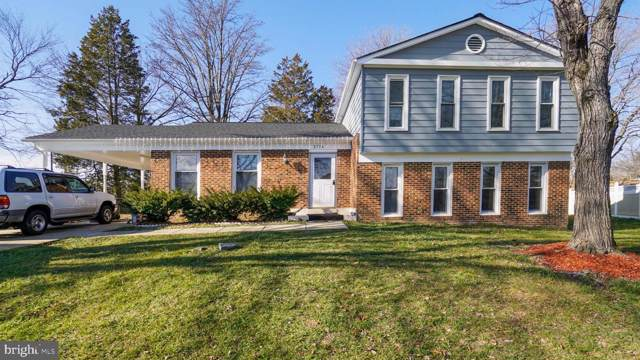 3774 Stonesboro Road, FORT WASHINGTON, MD 20744 (#MDPG554360) :: Viva the Life Properties
