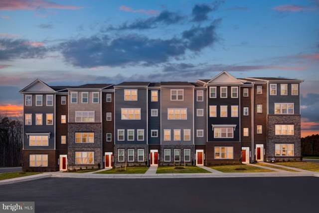 1302 Amber Creek Road #56, CROFTON, MD 21114 (#MDAA421344) :: Bic DeCaro & Associates
