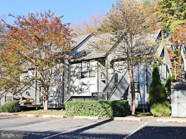 39683 Round Robin Way #3601, BETHANY BEACH, DE 19930 (#DESU153238) :: The Rhonda Frick Team