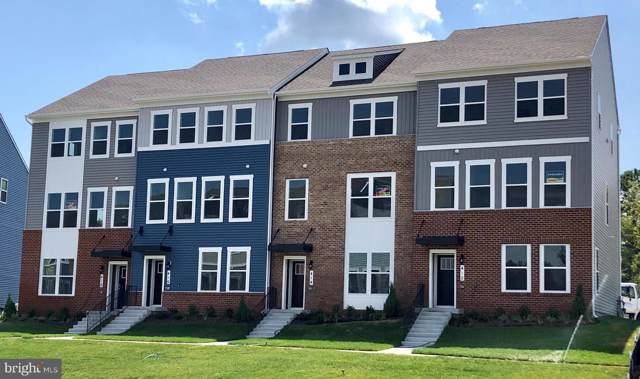 305 Bright Light Court, EDGEWATER, MD 21037 (#MDAA421540) :: The Sky Group