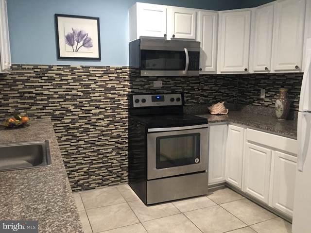 4305 51ST Street, BLADENSBURG, MD 20710 (#MDPG554862) :: Viva the Life Properties