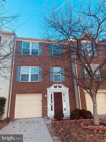 26119 Lands End Drive, CHANTILLY, VA 20152 (#VALO400730) :: Network Realty Group