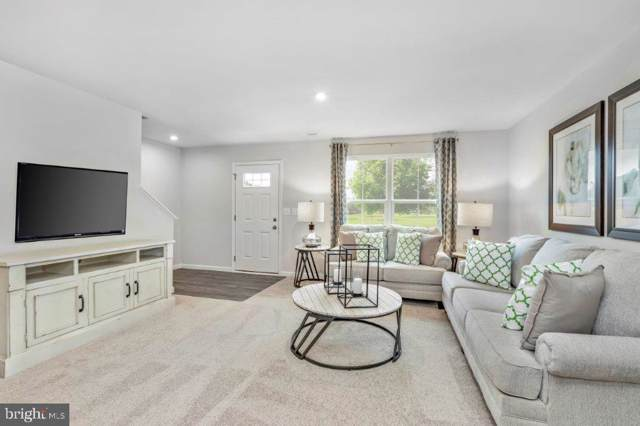 3000 Tilia Drive, NORTH EAST, MD 21901 (#MDCC167426) :: The Bob & Ronna Group