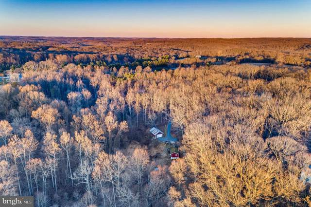 1401 Monkton Road, MONKTON, MD 21111 (#MDBC481646) :: Revol Real Estate