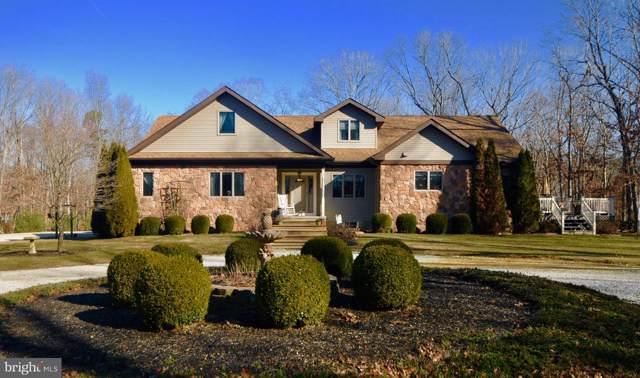 1129 Forest Grove Road, VINELAND, NJ 08360 (#NJGL252594) :: Ramus Realty Group