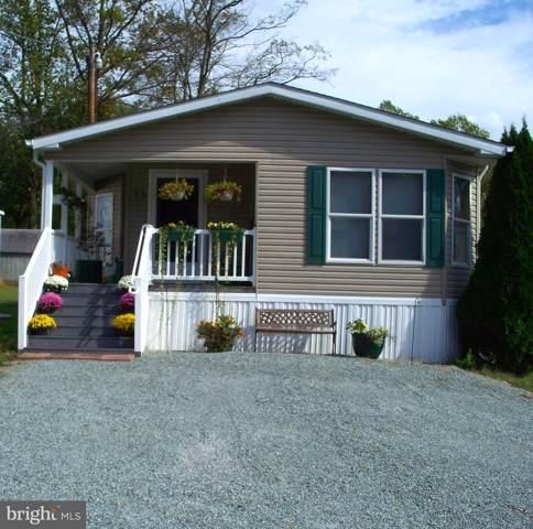 73 Pleasant Hill Drive, ELKTON, MD 21921 (#MDCC167464) :: Viva the Life Properties