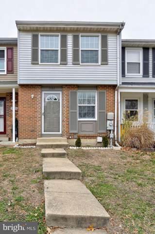 3622 Chadwick Court, PASADENA, MD 21122 (#MDAA422066) :: Homes to Heart Group
