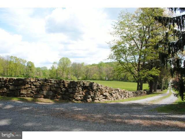 Lot 1,2 Potts School Road, GLENMOORE, PA 19343 (#PACT496316) :: The Mike Coleman Team